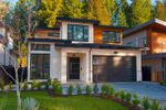 Main Photo: 33 GLENMORE Drive in West Vancouver: Glenmore House for sale : MLS®# R2389957