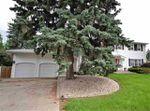 Main Photo:  in Edmonton: Zone 10 House for sale : MLS®# E4172201