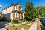 Main Photo: 24073 102 Avenue in Maple Ridge: Albion House for sale : MLS®# R2402138