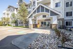 Main Photo: 108 4403 23 Street in Edmonton: Zone 30 Condo for sale : MLS®# E4218563