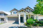 "Main Photo: 6112 150B Street in Surrey: Sullivan Station House for sale in ""Whispering Ridge"" : MLS®# R2389005"