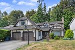 Main Photo: 1079 163 Street in Surrey: King George Corridor House for sale (South Surrey White Rock)  : MLS®# R2401309