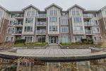 Main Photo: 205 297 E Hirst Ave in : PQ Parksville Condo for sale (Parksville/Qualicum)  : MLS®# 862380