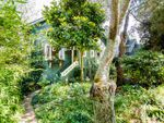 Main Photo: 875 W 23RD Avenue in Vancouver: Cambie House for sale (Vancouver West)  : MLS®# R2518609
