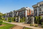 """Main Photo: 375 20170 FRASER Highway in Langley: Langley City Condo for sale in """"PADDINGTON STATION"""" : MLS®# R2436069"""