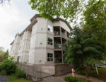 Main Photo: 301 10719 80 Avenue in Edmonton: Zone 15 Condo for sale : MLS®# E4203710