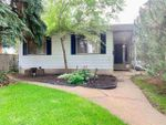 Main Photo: 3504 118 Street in Edmonton: Zone 16 House for sale : MLS®# E4204704