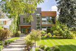 Main Photo: 9235 118 Street in Edmonton: Zone 15 House for sale : MLS®# E4191393