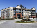 """Main Photo: 505 2855 156 Street in Surrey: Grandview Surrey Condo for sale in """"THE HEIGHTS"""" (South Surrey White Rock)  : MLS®# R2494335"""