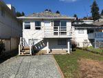 "Main Photo: 14729 GORDON Avenue: White Rock House for sale in ""WHITE ROCK BEACH"" (South Surrey White Rock)  : MLS®# R2443197"