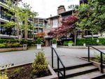 """Main Photo: 127 8915 202 Street in Langley: Walnut Grove Condo for sale in """"THE HAWTHORNE"""" : MLS®# R2474456"""
