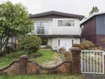Main Photo: 6905 DUMFRIES Street in Vancouver: Knight House for sale (Vancouver East)  : MLS®# R2415135