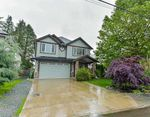 Main Photo: 45319 CRESCENT Drive in Chilliwack: Chilliwack W Young-Well House for sale : MLS®# R2433619