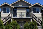 Main Photo: 580 Niagara St in : Vi James Bay Quadruplex for sale (Victoria)  : MLS®# 854236