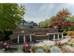 """Main Photo: 155 2501 161A Street in Surrey: Grandview Surrey Townhouse for sale in """"HIGHLAND PARK"""" (South Surrey White Rock)  : MLS®# R2488959"""