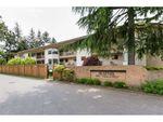 "Main Photo: 405 1350 VIDAL Street: White Rock Condo for sale in ""SEAPARK"" (South Surrey White Rock)  : MLS®# R2402134"