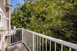Main Photo: 12 6790 W Grant Rd in : Sk Sooke Vill Core Row/Townhouse for sale (Sooke)  : MLS®# 857179