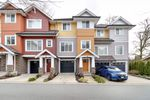 """Main Photo: 20 1219 BURKE MOUNTAIN Street in Coquitlam: Burke Mountain Townhouse for sale in """"EPS1759"""" : MLS®# R2447299"""