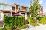 """Main Photo: 3 2958 159 Street in Surrey: Grandview Surrey Townhouse for sale in """"Wills Brook"""" (South Surrey White Rock)  : MLS®# R2404249"""