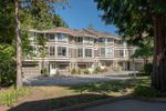 """Main Photo: 39 3228 RALEIGH Street in Port Coquitlam: Central Pt Coquitlam Townhouse for sale in """"MAPLE CREEK"""" : MLS®# R2405614"""