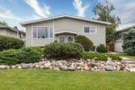 Main Photo: 13215 /17 102 Street in Edmonton: Zone 01 House Duplex for sale : MLS®# E4205435