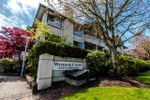 "Main Photo: 312 15272 20 Avenue in Surrey: King George Corridor Condo for sale in ""Windsor Court"" (South Surrey White Rock)  : MLS®# R2397125"