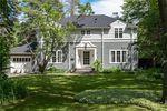 Main Photo: 117 Girton Boulevard in Winnipeg: Tuxedo Residential for sale (1E)  : MLS®# 202017491