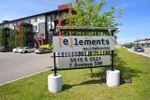 Main Photo: 411 5521 7 Avenue in Edmonton: Zone 53 Condo for sale : MLS®# E4201703