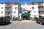 Main Photo: 117 18012 95 Avenue in Edmonton: Zone 20 Condo for sale : MLS®# E4208965