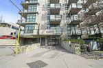 """Main Photo: 112 8988 HUDSON Street in Vancouver: Marpole Condo for sale in """"THE RETRO"""" (Vancouver West)  : MLS®# R2522204"""
