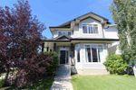 Main Photo: 6144 STINSON Way in Edmonton: Zone 14 House for sale : MLS®# E4172540