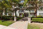 "Main Photo: 321 8183 121A Street in Surrey: Queen Mary Park Surrey Condo for sale in ""CELESTE"" : MLS®# R2494350"