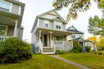 Main Photo: 6 PRESTWICK Grove SE in Calgary: McKenzie Towne Detached for sale : MLS®# A1037744
