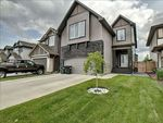 Main Photo: 130 Sunterra Way: Sherwood Park House for sale : MLS®# E4165490