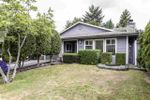 Main Photo: 11708 FURUKAWA Place in Maple Ridge: Southwest Maple Ridge House for sale : MLS®# R2388825