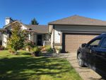 Main Photo: 21845 45 Avenue in Langley: Murrayville House for sale : MLS®# R2497119