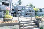 """Main Photo: 111 1948 COQUITLAM Avenue in Port Coquitlam: Glenwood PQ Condo for sale in """"COQUITLAM PLACE"""" : MLS®# R2498998"""