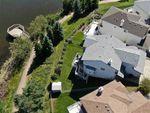 Main Photo: 11807 173 Avenue in Edmonton: Zone 27 House for sale : MLS®# E4218848