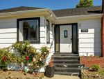 Main Photo: 3171 Carman St in : SE Camosun Single Family Detached for sale (Saanich East)  : MLS®# 850419