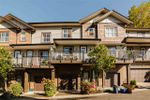 """Main Photo: 45 11176 GILKER HILL Road in Maple Ridge: Cottonwood MR Townhouse for sale in """"Bluetree"""" : MLS®# R2495262"""