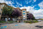 Main Photo: 205 530 HOOKE Road in Edmonton: Zone 35 Condo for sale : MLS®# E4214965