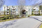 Main Photo: 104 13870 70 Avenue in Surrey: East Newton Condo for sale : MLS®# R2437363