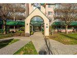 "Main Photo: 121 2964 TRETHEWEY Street in Abbotsford: Central Abbotsford Condo for sale in ""Cascade Green"" : MLS®# R2445004"