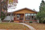 Main Photo: 16446 105 Avenue in Edmonton: Zone 21 House for sale : MLS®# E4217853