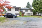 Main Photo: 9165 TRATTLE STREET in Langley: Fort Langley House for sale : MLS®# R2404945