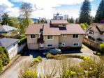 Main Photo: 1728 GORDON Avenue in West Vancouver: Ambleside House for sale : MLS®# R2470275