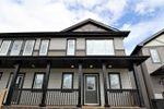 Main Photo: 20704 99B Avenue in Edmonton: Zone 58 House Half Duplex for sale : MLS®# E4206614