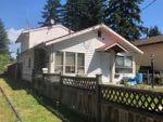 Main Photo: 1751 PRAIRIE Avenue in Port Coquitlam: Glenwood PQ House for sale : MLS®# R2483743