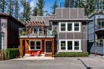"Main Photo: 266 FIR Street: Cultus Lake House for sale in ""Cultus Lake"" : MLS®# R2501121"