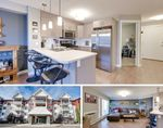 Main Photo: 310 2229 44 Avenue in Edmonton: Zone 30 Condo for sale : MLS®# E4217148